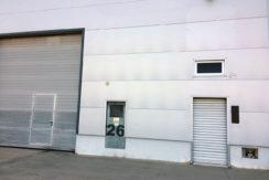 castellon-fachada01